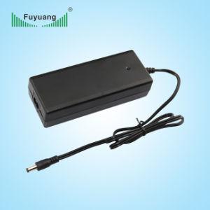 Aprobado por UL 16V 6A LED de suministro eléctrico de emergencia