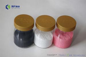 Materiali di granulazione di PTFE