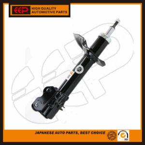 Amortiguador de piezas de automóviles Nissan X-Trail T30 334360