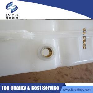 Neue Qualitäts-Zusatzwasser-Becken für Foton LKW