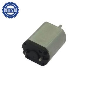 FF-030 3V 5V 6V Mini juguete eléctrico motor DC pulido