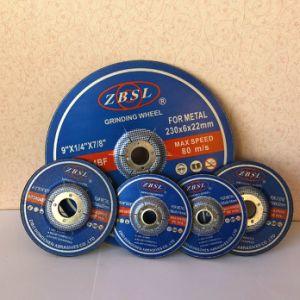 6 мм - толщина шлифовального круга-180X6X22.2