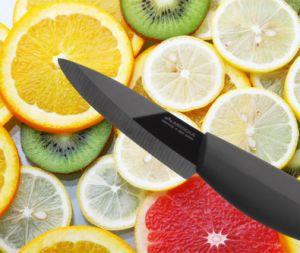 3зеркало заднего вида нож кухонные керамические нож и фруктовый фрезы
