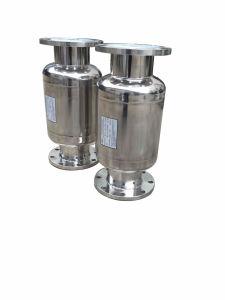 Remoção de dureza Anti-Scale Tratamento magnético para tubo de água