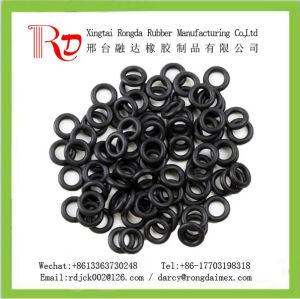 SelbstSparts Hochleistungs--tragbarer O-Ring