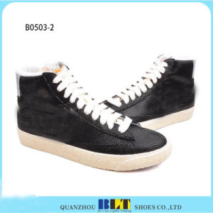 Casual Brand Men Board Shoes