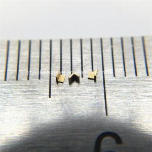 Микро-L-SM2co17 магнит для изолятор