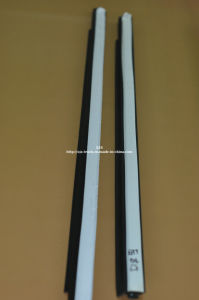 Weer Bar S11-52062158CH voor Chery QQ Mhedb12A06k000016