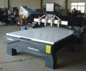 Caseras De alta calidad de grabado CNC Router fresadora CNC