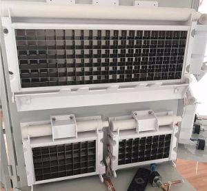 22*22*22 Square Evaporador cubos de gelo para máquina de gelo