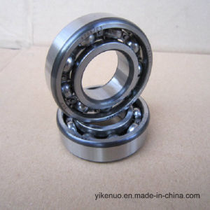 Factory Supply High Speed 6022 Auto Wheel Ball Bearing