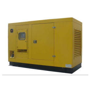 5kVA all'alternatore diesel di Stamford Avk del generatore 2000kVA