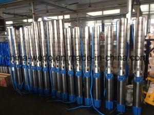 6sp30-5 погружение глубокие водяной насос