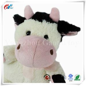 새로운 장난감 공장 직매 가장 싼 채워진 연약한 장난감 견면 벨벳 양은 농장 동물을