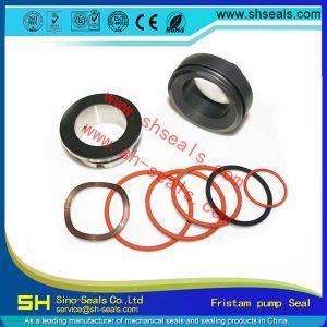 Shaft Seal for Fristam Fpr Series Pumps