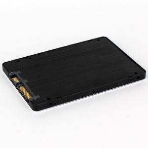 120GB 2.5 de Internationale Stevige Diskdrive SSD van de Duim SATA3 (ssd-004)