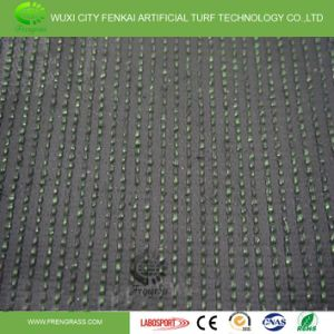 10mm césped falsos baratos para cubrir la pared del techo desechables de uso