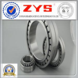 Superpräzisions-zylinderförmiges Rollenlager Nnu4880k