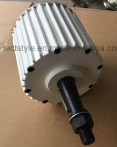Usine! 48V 96V 1kw générateur à aimant permanent
