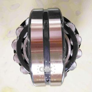Precision Auto alinhando a capa do rolamento esférico 232/500MB/W33