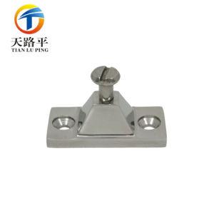 工場カスタム高精度の鍛造材および鋳造の部品銅かアルミ合金/鉄の/Zinc/Carbonの鋼鉄ステンレス鋼の投資はダイカストの砂型で作を