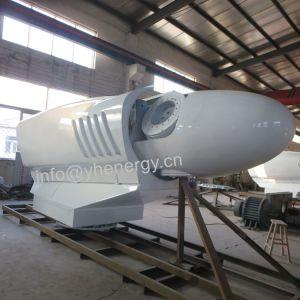 De Prijs van de Turbine van de Wind van Eolico van Generador 60kw
