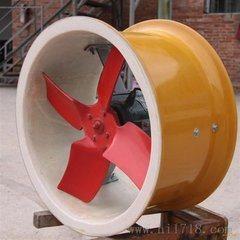 草案のファンか低下ハンマーのファンまたは導管で送られた換気扇