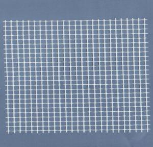 Haute résistance 120g 145g 160g Mesh pour Eifs en fibre de verre