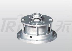 Mechanische Verbinding, de Verbinding van de Mixer, de Verbinding van het Mengapparaat (vervang BURGMAN M481)