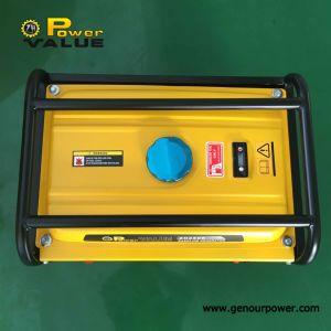 Para el Generador de Honda de 1,5 Kva medio generador de gasolina de 220V 2.500
