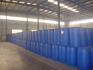 Sorbitol 70% Oplossing voor Kauwgom