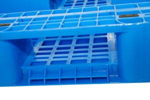Livre de fumigação grandes preços baratos Euro palete de plástico