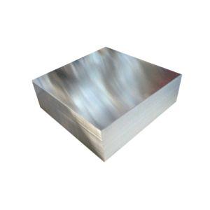 Strato elettrolitico della latta del T3 SPTE ETP del T2