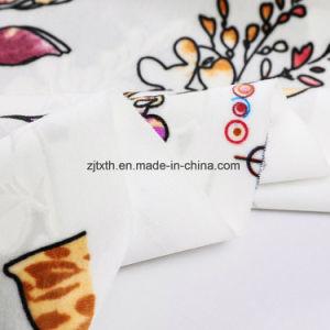 2018 Nuevo tejido la impresión de sofá