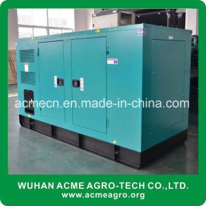 10kVA al generatore del diesel di potere 1000kVA