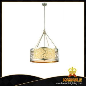 Moderne dekorative fantastische hängende Innenlampe (MIC9003-PL)