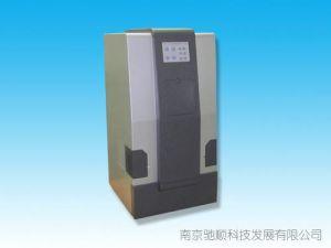 Gis300ゲルイメージ投射解析システム