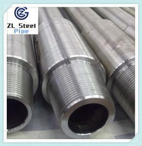 Со стандартом ASTM просверлите втулку для Oilwell