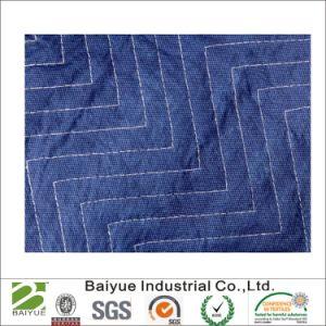 72 X 80 дюйма Non-Woven Paded движущиеся одеяла