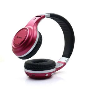 승진! 전화를 위한 Bluetooth 새로운 싼 편리한 다채로운 무선 헤드폰