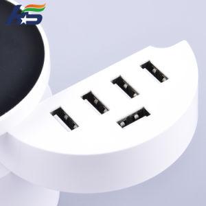 Mini Mobile портативный внешний аккумулятор зарядное устройство с Китаем заводская цена