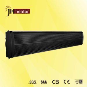 Ce, SAA, RoHS, calefator distante de Infrafred da aprovaçã0 da compatibilidade electrónica com termostato