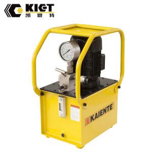 Pompa elettrica idraulica sostituta doppia o singola