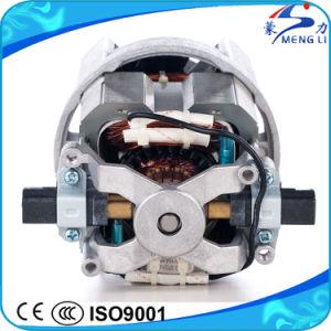 China fábrica procesadora de alimentos de la serie Universal Motor de la batidora (ML-9550-220)