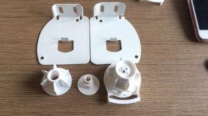 Acessórios de estores de visão de 38mm de mecanismo de Rolos para estores de Rolo