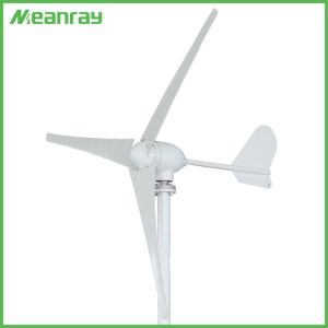12ボルトの風発電機永久マグネットモーター風発電機