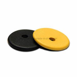 수동적인 방수 방열 UHF RFID 어려운 세탁물 꼬리표