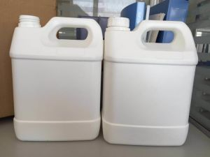 1 галлон высококачественного синтетического газона клей Flexibond 8010