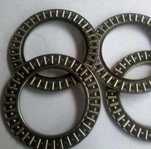El rodamiento de agujas Axk3552 Partes de máquinas, Cojinete de agujas