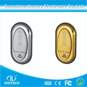 RFID 디지털 체조 금속 내각 보는 사람 자물쇠